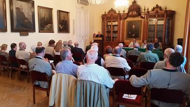 Generalversammlung_2019_1 (1).JPG