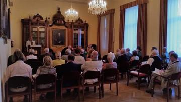 Generalversammlung_2019_1 (5).JPG