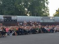 Jagdhornblaeserkonzert_Rathaus_03.07.2018 (7).jpg