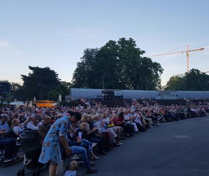Jagdhornblaeserkonzert_Rathaus_03.07.2018 (5).jpg