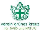 Logo_verein_grünes_kreuz_mittig.jpg