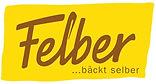 Logo_Bäckerei_Felber.JPG