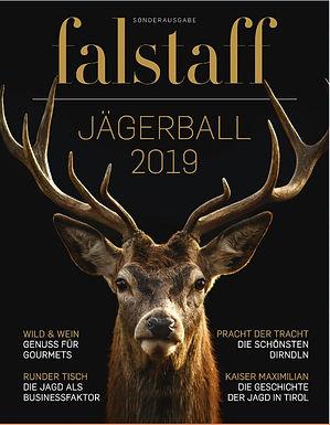 Falstaff_Cover_98. Jaegerball.JPG
