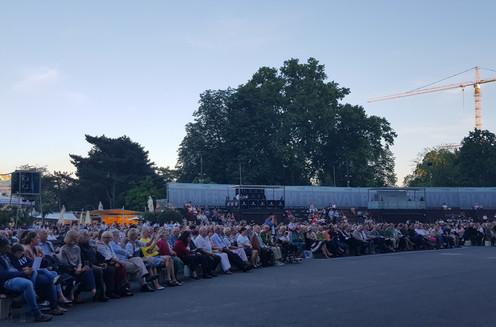 Jagdhornblaeserkonzert_Rathaus_03.07.2018_1 (4).jpg
