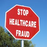 Florida Skilled Nursing Facility Agrees to Pay Record Settlement of $17 Million to Resolve False Cla