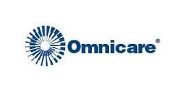 Omnicare took million in kickbacks, US claims