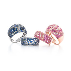 Katx Trading colourful ring.jpg