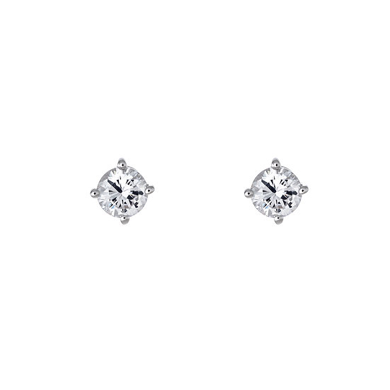 0.70ct Solitaire