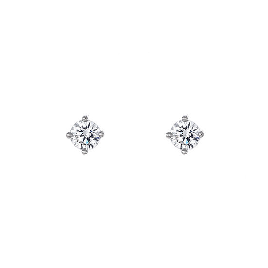 0.50ct Solitaire
