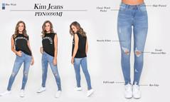 kim jeans blue.jpg