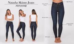 natasha jeans copy.jpg
