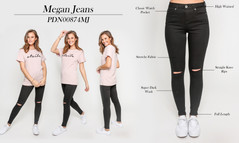 megan jeans copy.jpg