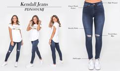 kendall jeans copy.jpg