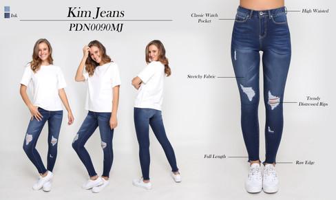 kim jeans ink.jpg