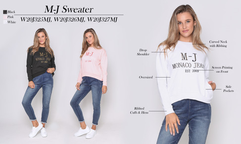 mj sweater pink, white, black copy.jpg