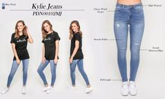 kylie jeans blue.jpg