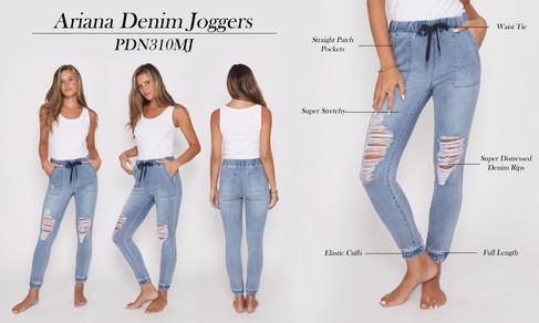 Ariana Denim Joggers copy.jpg