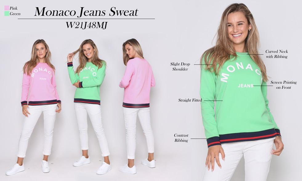 monaco jeans sweat green & Pink copy.jpg