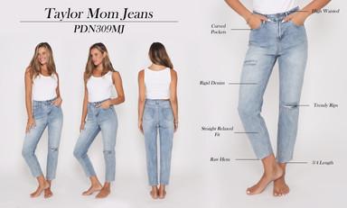 taylor mom jeans copy.jpg
