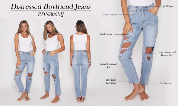 distressed boyfriend jeans copy.jpg