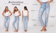 boyfriend jeans copy.jpg
