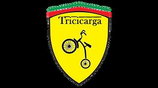 plantilla logo 5.png