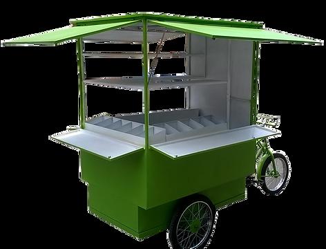 triciclo tipo ambulante  TR-011.png