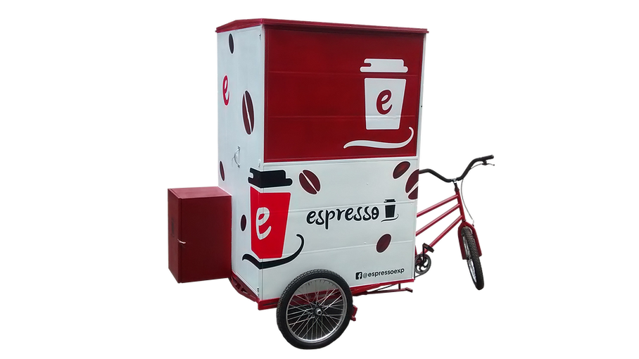 cafe expreso 03.png