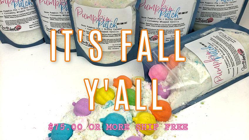 Fall Release.jpg