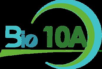 logo Bio 10 A.png