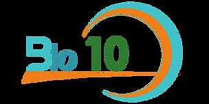 logo Bio 10.png