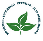 logo ecologico3.png