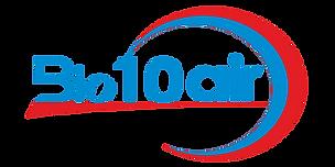 logo Bio 10 air.png