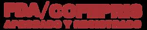 logo cofepris V2 junio 2021.png