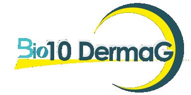 logo Bio 10 derma G.png