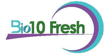 logo Bio 10 Fresh.png