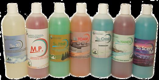 linea productos limpieza.png