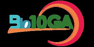 logo Bio 10 GA.png