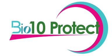 logo Bio 10 Protect.png