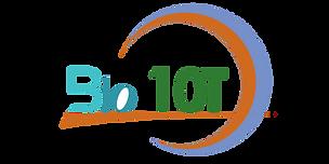 logo Bio 10T.png