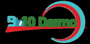 logo Bio 10 Derma.png