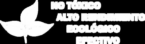 logo ecologico horizontal blanco.png