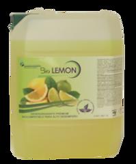 Bio Lemon.png