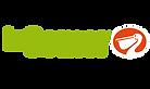 LA COMER logo.png