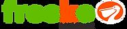 fresko logo.png