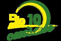 logo Bio 10 Cuisine.png