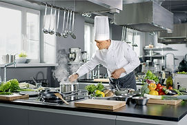 chef3.jpg