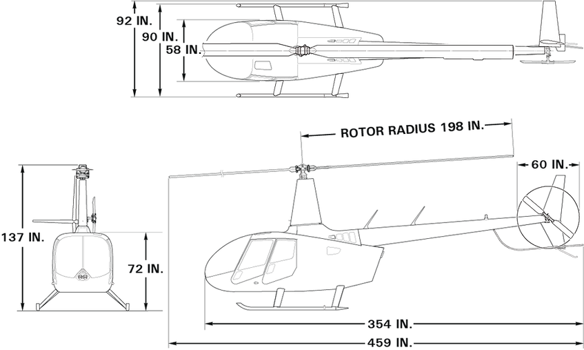 r66_standard_3-view_dwg_2.png