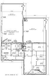 6-20-16 Plans 37-39.jpg