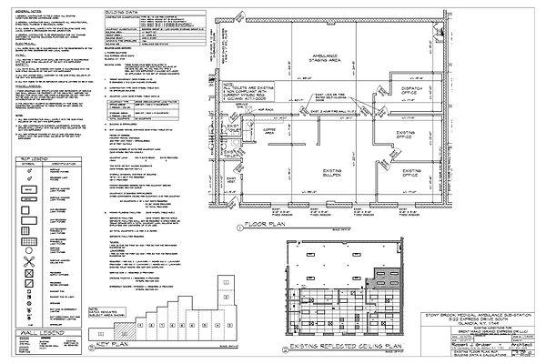 19-006 Plan-A9.jpg